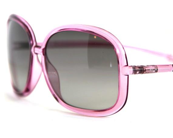 Woman sunglasses 2007