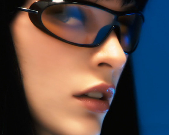 Sunglasses 2000